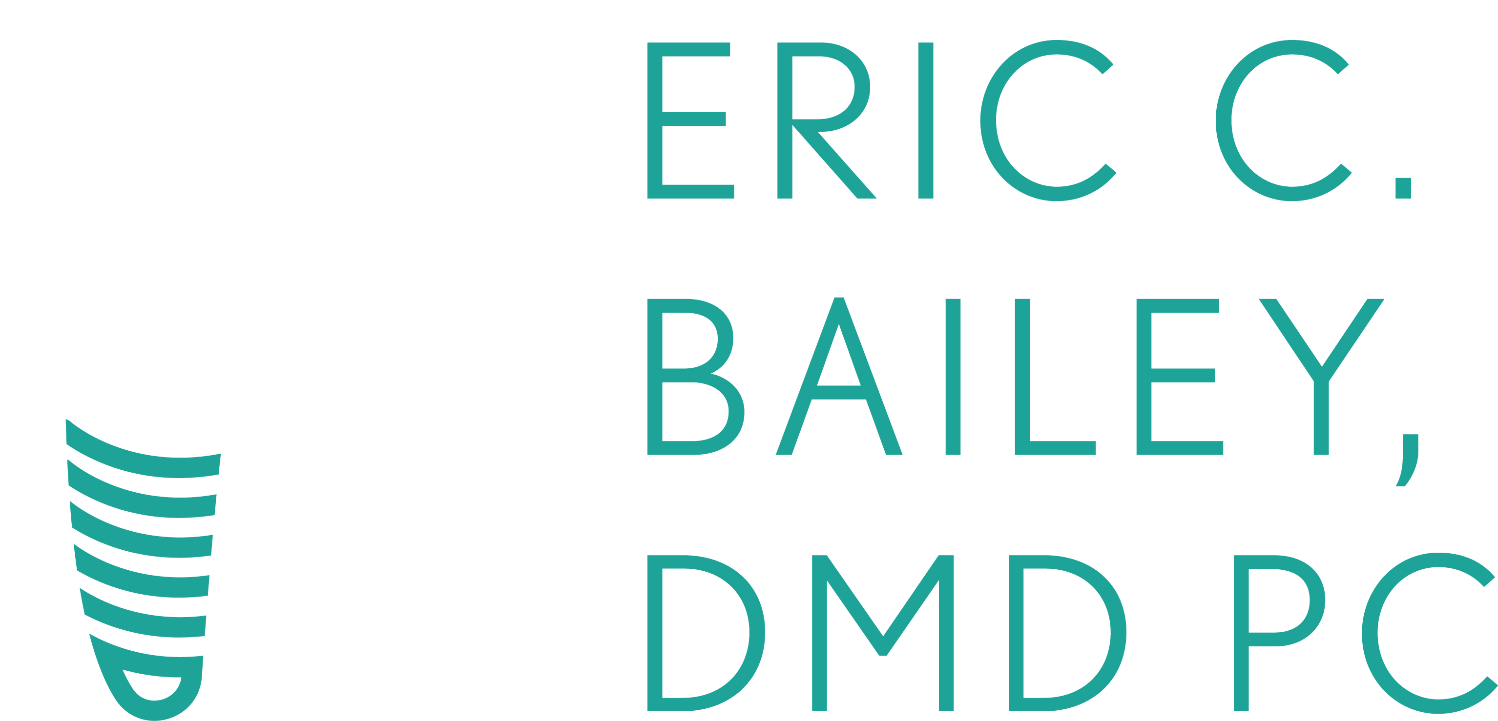 Eric C. Bailey, DMD PC